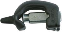 Инструмент для зачистки кабеля Haupa 200022 -