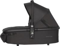 Люлька-модуль для коляски EasyGo Smart Fold (Basalt) -
