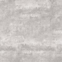 Плитка Netto Gres Cemento Paris Matt (600x600) -