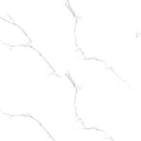 Плитка Netto Stardust Marmo White Sugar (600x600) -