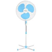 Вентилятор Scarlett SC-SF111B23 (голубой) -