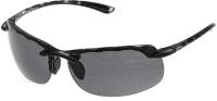 Очки солнцезащитные Norfin NF-2012 -