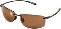 Очки солнцезащитные Norfin NF-2013 -