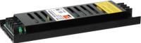 Драйвер для светодиодной ленты JAZZway BSPS 5024328 -