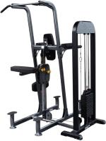 Силовой тренажер Body-Solid FCD-STK -