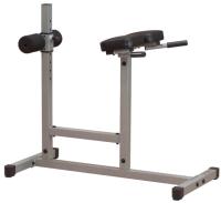Гиперэкстензия Body-Solid Powerline PCH24X -