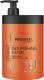 Маска для волос Prosalon Nourishing кокос питательная (1л) -