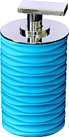 Дозатор жидкого мыла Ridder Swing 22300515 -