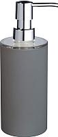 Дозатор жидкого мыла Ridder Touch 2003507 -
