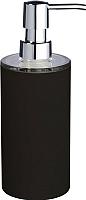 Дозатор жидкого мыла Ridder Touch 2003510 -