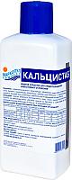 Средство для смягчения воды Маркопул Кемиклс Кальцистаб в флаконе (1л) -
