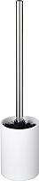 Ершик для унитаза Ridder Touch 2003401 -