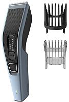 Машинка для стрижки волос Philips HC3530/15 -