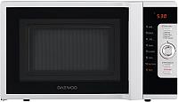 Микроволновая печь Daewoo KOC-9Q0T -
