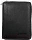 Портмоне Cedar Loren N880-LG (черный) -