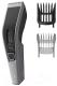 Машинка для стрижки волос Philips HC3535/15 -