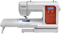 Швейная машина Leader Coral -