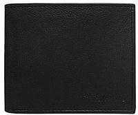 Портмоне Cedar Cavadli N992-PDM (черный) -