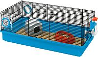 Клетка для грызунов Ferplast Kora / 57010317 -