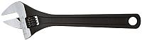 Гаечный ключ Force Шведский 649300 -