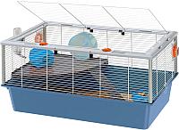 Клетка для грызунов Ferplast Criceti 15 / 57011811W2 -