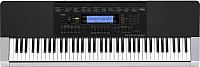 Синтезатор Casio WK-240 -