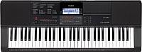 Синтезатор Casio CT-X700 -