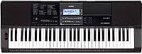 Синтезатор Casio CT-X800 -