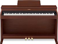 Цифровое фортепиано Casio AP-470BN -