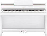 Цифровое фортепиано Casio AP-470WE -