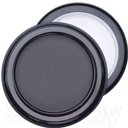 Тени для бровей Ardell, Brow Defining Powder светло-черный / 75016 (2.2г), Сша, брюнет (чёрный)  - купить со скидкой