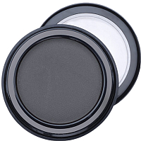 Тени для бровей Ardell Brow Defining Powder светло-черный / 75016 (2.2г) -