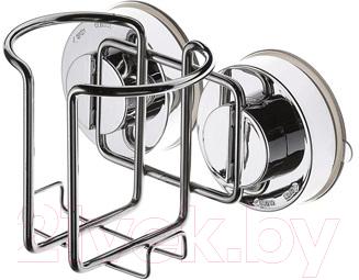 Купить Держатель для бритвенного станка Ridder, 12104100, Китай, нержавеющая сталь