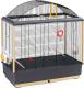 Клетка для птиц Ferplast Palladio 5 / 52063811W1 -
