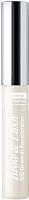 Гель для ресниц Ardell Brow & Lash Growth Accelerator (7.3мл) -