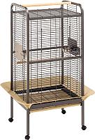 Клетка для птиц Ferplast Expert 70 / 55040521 -