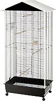 Клетка для птиц Ferplast Nota / 56115423 -