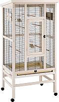 Клетка для птиц Ferplast Wilma / 56160614 -