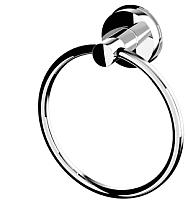 Кольцо для полотенца Ridder 12050100 -