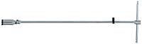 Гаечный ключ Force 807430016U -