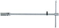 Гаечный ключ Force 807430021UM -