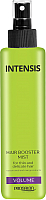 Спрей для волос Prosalon For Thin Limp and Delicate Hair вуаль-фиксатор для объема (200мл) -