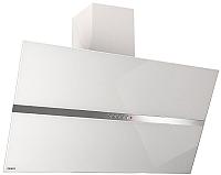 Вытяжка декоративная Akpo Venus 60 WK-4 (белый) -