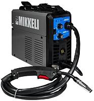 Сварочный аппарат Mikkeli Combimig-200 -