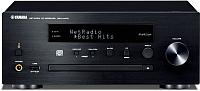 AV-ресивер Yamaha CRX-N470 / ZV43350 (black) -