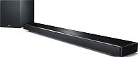 Звуковая панель (саундбар) Yamaha YSP-2700 Black (ZV01990) -