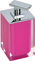 Дозатор жидкого мыла Ridder Colours 22280502 -