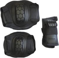 Комплект защиты Speed В-3 (L) -