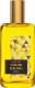 Туалетная вода Brocard Чувство Цвета. Желтый (100мл) -