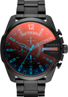 Часы наручные мужские Diesel DZ4318 -